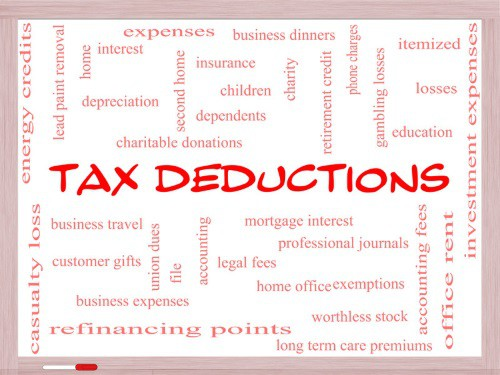 Irs Depreciation Rules For Rental Property