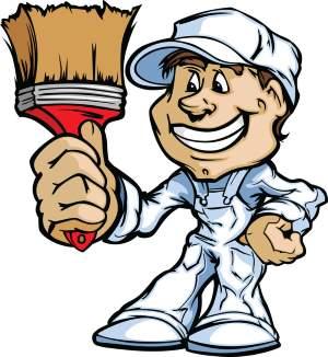 Avoid expensive home repairs